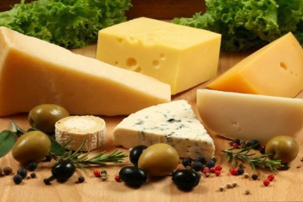 Tofu kao zamena za meso