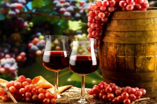 U kojoj meri je zdravo konzumirati vino?
