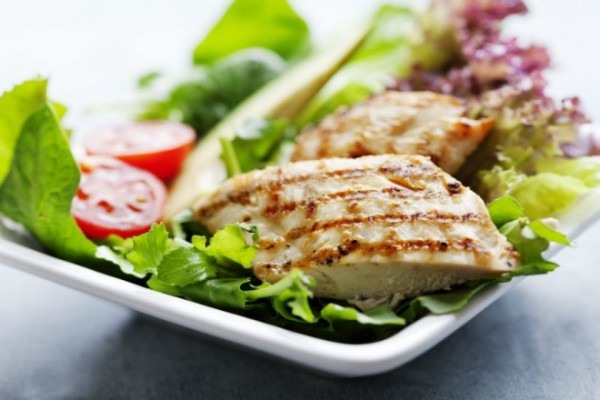 Šta ručati tokom radnog vremena?