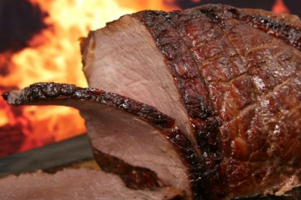 Da li je zdravo jesti meso?