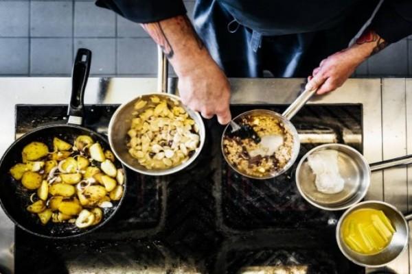 Kako da kuvate po američkim receptima