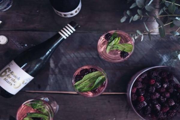 Najukusniji grčki specijaliteti koji se spremaju sa vinom