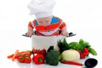 Vegetarijansko zdravlje