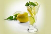 Citrus koktelčić