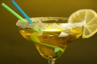 Koktel meksička zvezda