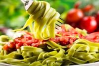 Prelivi i sosevi za špagete
