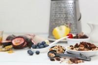 Kako ishranom smanjiti holesterol?