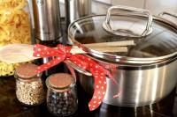 Najbolji materijali za izradu kuhinjskog posuđa