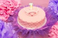 Najlepše rođendanske torte za devojčice