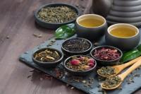 Najbolji recepti sa čajem