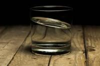 Da li znate kakvu vodu pijemo?