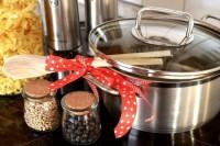 Kreativne ideje za uređenje kuhinje