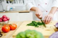 Zašto ljudi postaju vegetarijanci?