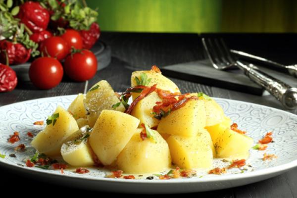 Salata od krompira