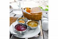 Lagani doručak