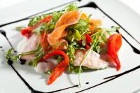 Salata od ribe