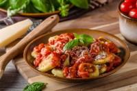 Slatko kiseli kineski sos