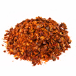 Čili krupna paprika