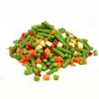 Mix povrće