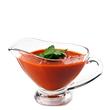Sok od mlevenog paradajza