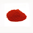 Mlevena crvena paprika
