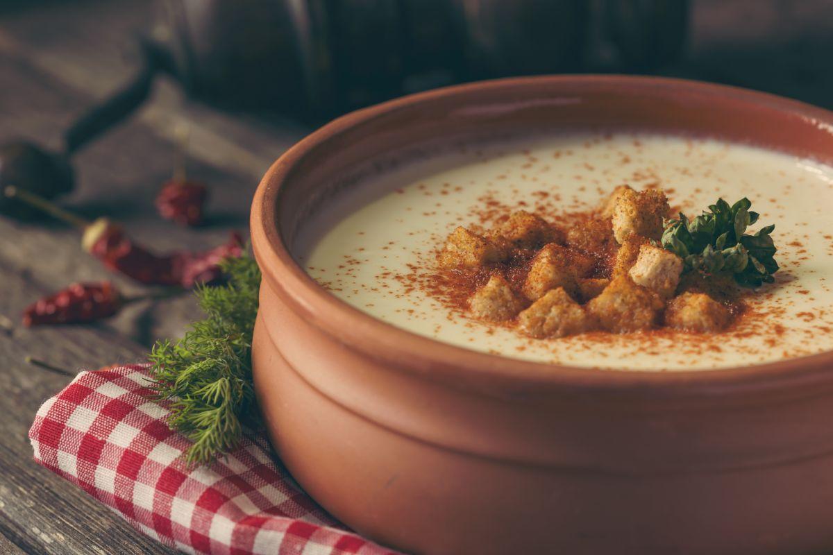 supa-od-karfiola